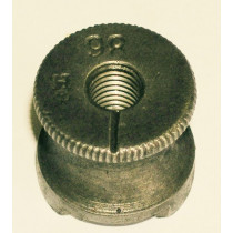 Dutch M95 Firing Pin Nut