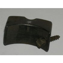 Dutch M95 Front Receiver Plate w/ Wood Screw