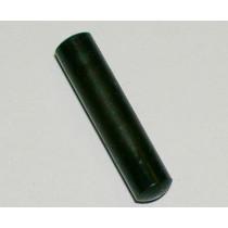 Russian Mosin Nagant Trigger Pin, *Very Good*