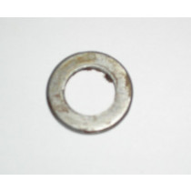 Enfield No.4 Buttstock Bolt Washer, *NOS*