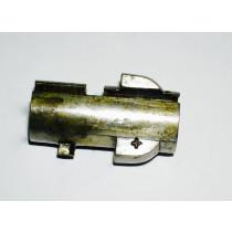 Mosin Nagant Bolt Head w/o Extractor, Pre 1928 Izhevsk