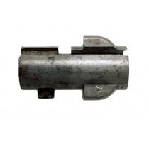 Mosin Nagant Bolt Head w/ Extractor, Chatellerault, *NOS*