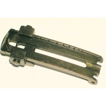 M1891 Rear Sight w/ Slide Extension, Finnish