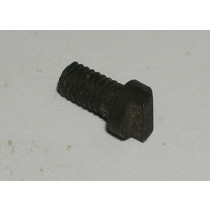 Enfield No.4 Front Sight Base Screw, *NOS*