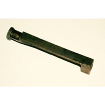 Japanese Type 38 Front Band Spring, *Good*