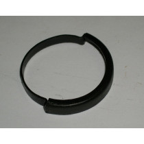 Enfield No.4 Handguard Ring, *Used*