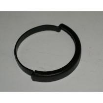 Enfield No.4 Handguard Ring, *Used*