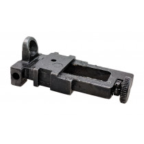 Ishapore No.4 Rear Sight, Mk.I 'RFI'