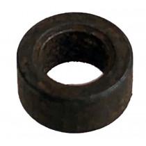 British No.4 Rear Sight Axis Pin Washer
