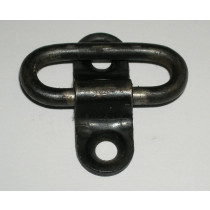 Enfield No.4 Butt Stock Sling Swivel, *Used*