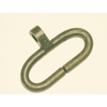 Enfield No.4 Sling Swivel, Early British, *Very Good*