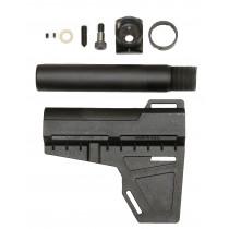 AK Pistol Stabilizing System