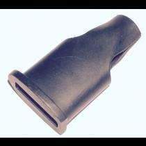 FN49 Scabbard Throat, *NOS*