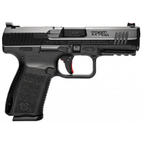 ONE Series TP9SF Elite