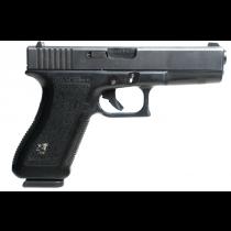 Glock 17 Gen 2, 9mm