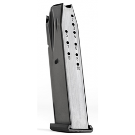 TP9 Series 10 rd. Magazine, 9mm
