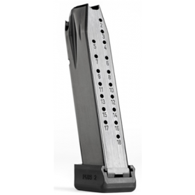 TP9 Series 20 rd. Magazine, 9mm