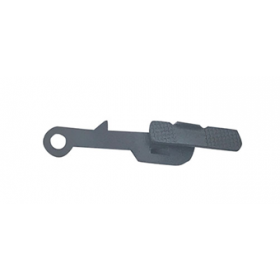 Slide Stop Lever, Canik TP Series