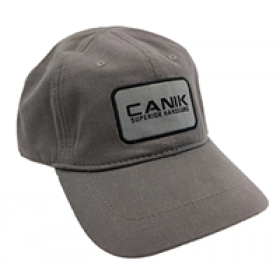 Canik Secret Pocket Hat