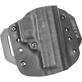 Canik 9mm OWB Holster