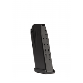 TP9 Elite SC 12 rd Magazine, 9mm
