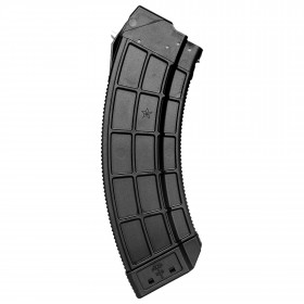 US PALM AK30 Magazine