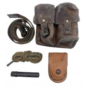Yugo SKS Accessory Kit