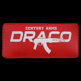 Draco PVC Patch