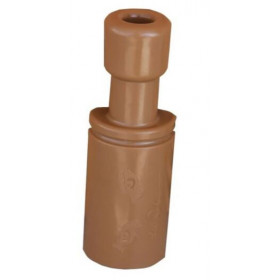 Predator Quest Open Country Cottontail Predator Call