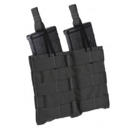Tac Shield AR-15 Double Speed Load Magazine Pouch