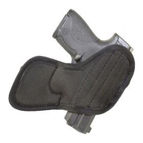 Crossfire Shooting Gear Holster, Vapor Air For Sub-Compact / Shield, Right Hand