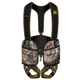 Hunter Safety System Crossbow Safety Harness L/XL
