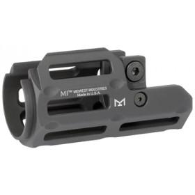 Midwest Industries AP5-P & AP5-M Handguard