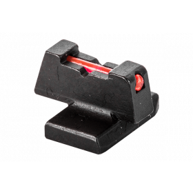 Canik Warren Tactical Front Sight - Fiber Optic