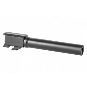 Canik 9mm Replacement Barrel