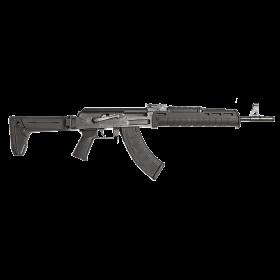 C39V2 - Zhukov