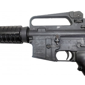 Colt Sporter Lightweight, .223/5.56mm, *Good, No Magazine*