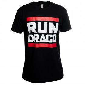 .RUN DRACO T-Shirt