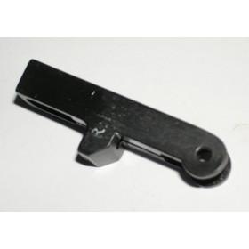 Remington 1917 Bolt Stop