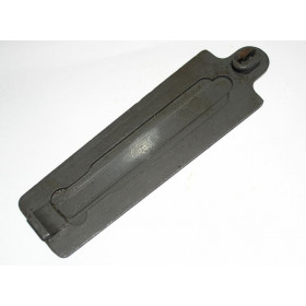 Remington 1917 Floor Plate