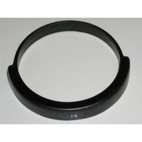 Eddystone 1917 Handguard Ring