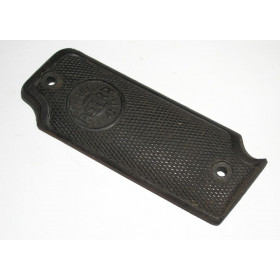 Astra 400 Grip, Left, Plastic, *Good*