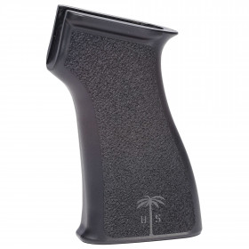 US PALM AK Grip