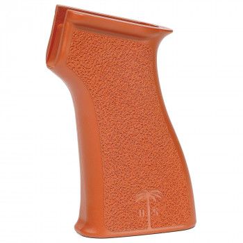 Bakelite Orange-photo