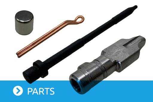 AP5 Parts