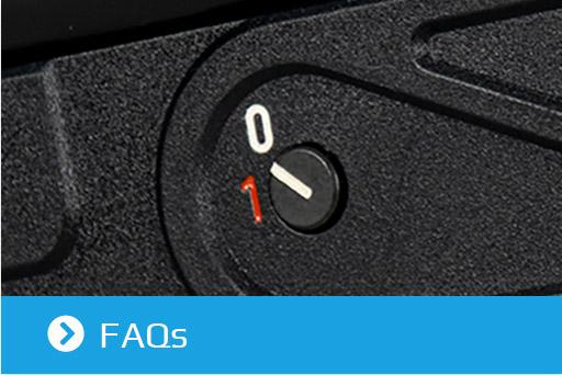 AP5 FAQ