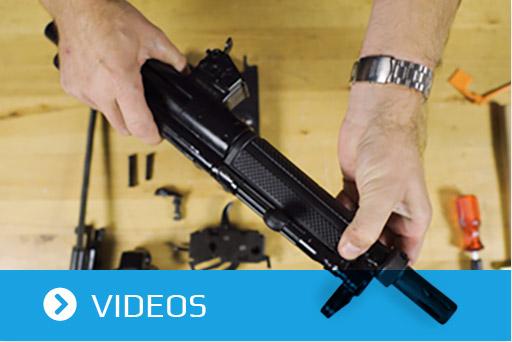 AP5 Videos